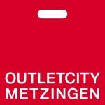 17_02_OCM_Logo_print_CMYK