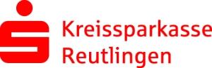 KSK Reutlingen_schwarz-rot