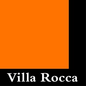 VR_Logo_2013