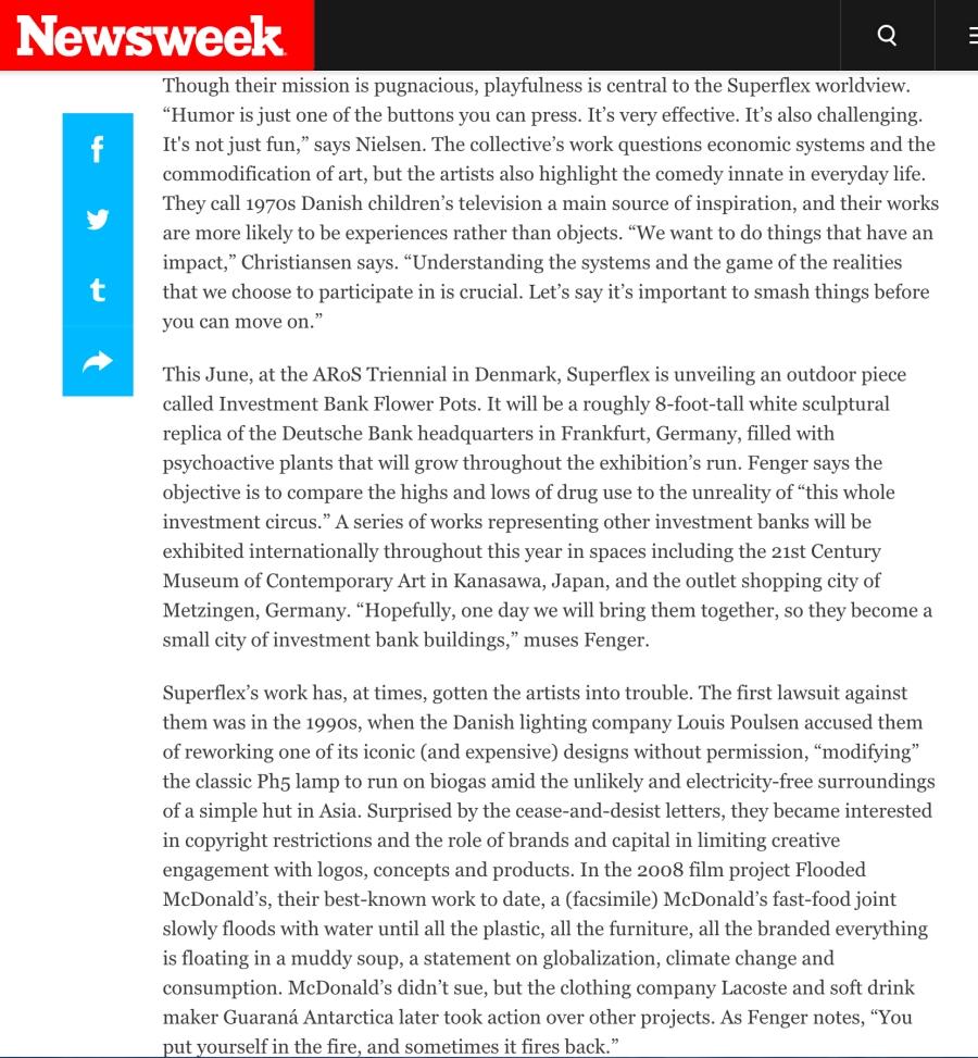 Newsweek 2