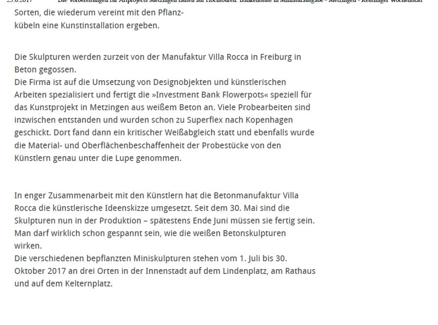 Wochenblatt-RT-12.6.-2 Kopie